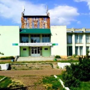 Naumovskij-SDK-320x320 (1)