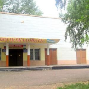 Tyuryushlya-Kopirovat-320x320