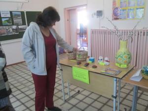 Косяковская библиотека