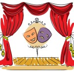 detskiy-teatr1