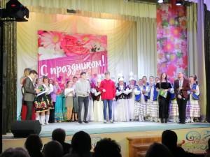 mNEOkmEVKa8